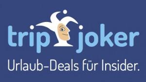 TripJoker - Urlaub Deals für Insider