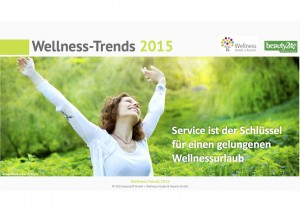 0 WellnessTrends 2015 spacamp blog